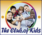 Club of Kids